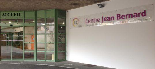 Centre Jean Bernard