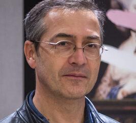 Dr Dupuis Olivier