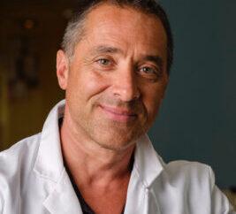 Dr Denis Fabrice