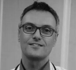 Dr Baumann Pierre