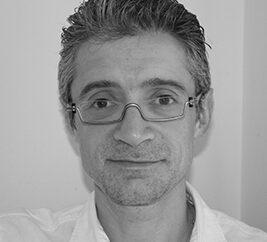 Dr Bologna Serge