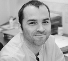 Dr Brocard Fabien